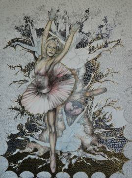 immaginazione-56x76-cm-2012